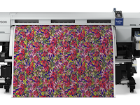 Epson SureColor F7170 Driver Download, Printer Review