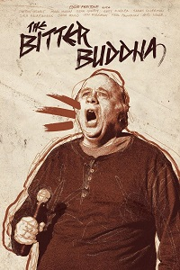 Watch The Bitter Buddha Online Free in HD