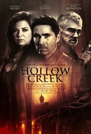 Download Film Hollow Creek (2016)