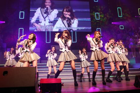 AKB48 Request Hour Setlist Best 200 - 2014