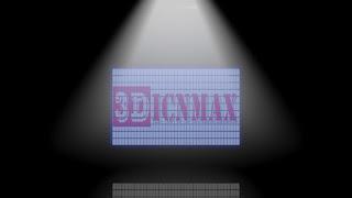 3dsMax影視特效