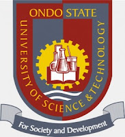 OSUSTECH 2016/2017 Admission List