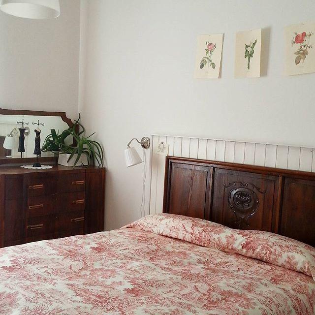 Nuovi corsi a bologna shabby chic interiors for Corsi arredamento d interni