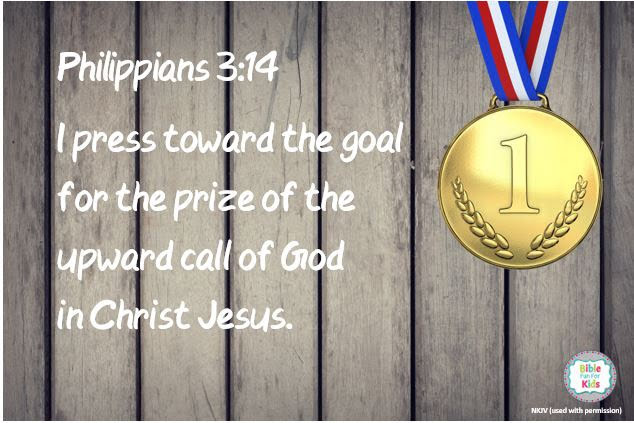 https://www.biblefunforkids.com/2019/01/press-toward-goal.html