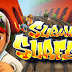 Download APK Mod Subway Surfers, Cheat Uang Dan Kunci (Update 2016)