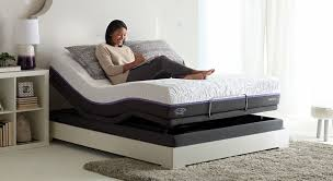Adjustable Base Mattress