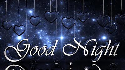 good-night-dark-image-nice-collection