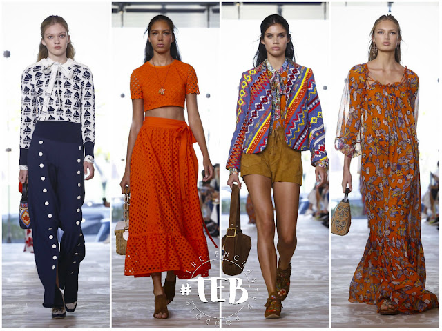 TORY-BURCH-spring-summer-2017-fashion-show-ready-to-wear-ss17-runway-looks