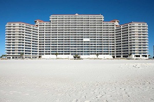 Lighthouse Real Estate For Sale in Gulf Shores, Alabama