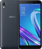 Cara Unbrick Asus Zenfone Live L1 X00RD ( ZA550KL ) Mode 9008 Via QFill
