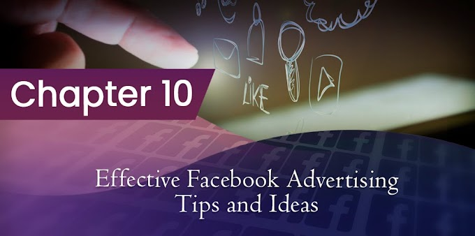 The Beginner's Guide To Advertising On Facebook Ads pt11