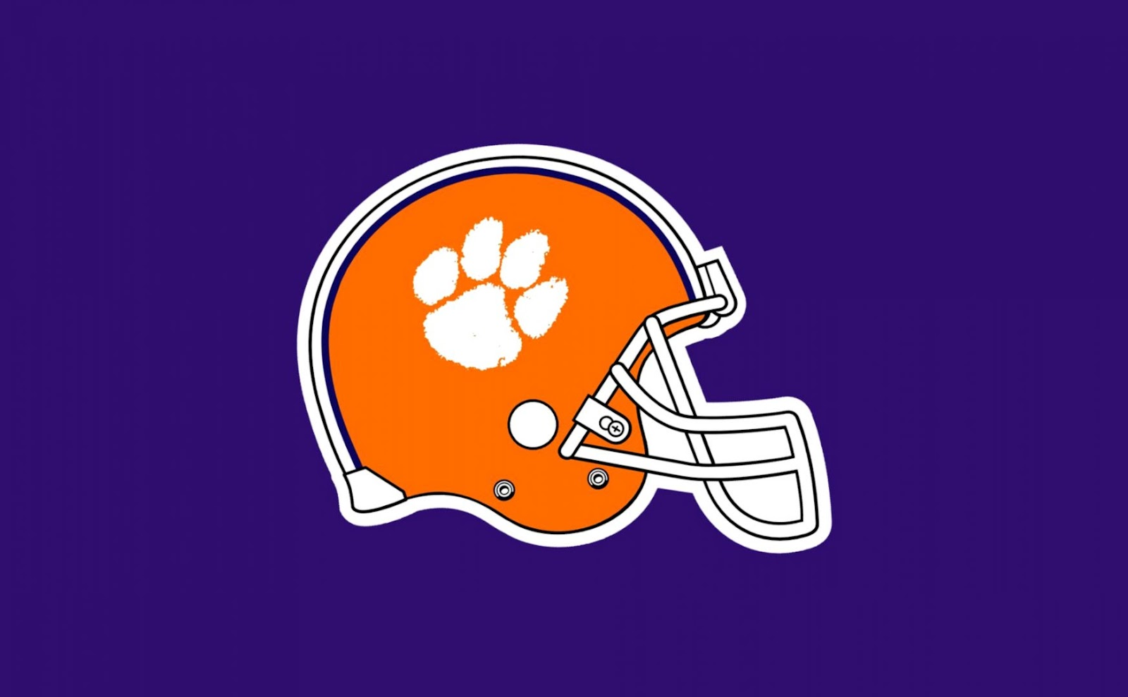 Clemson Wallpapers Wallpapers Memes