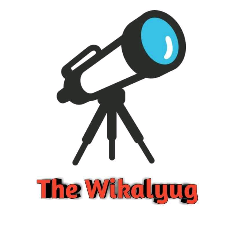 The Wikalyug