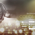 DOWNLOAD Mp3: Barnaba - Colombia Sound