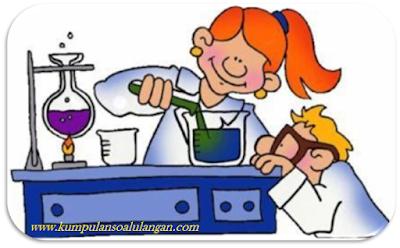 kumpulan soal soal fisika dan kimia smp kelas 7 Asam Basa dan Garam, Klasifikasi Materi, Konsep Zat, Pemuaian, Pengukuran, Perubahan Zat, Reaksi Kimia, Kalor, dan Gerak Lurus
