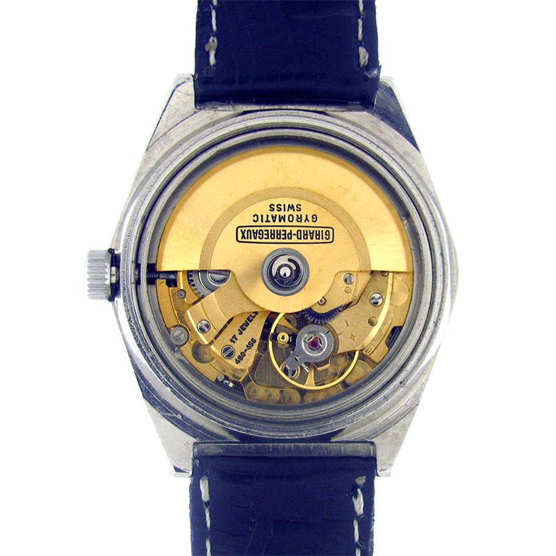 Girard-Perregaux Watches - AskMen