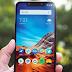 Harga dan Spesifikasi Xiaomi Pocophone F1 Indonesia