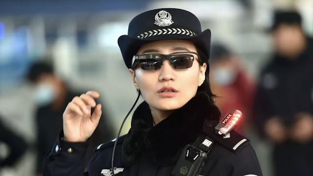 polizia-cinese-convenzioni-istituzioni
