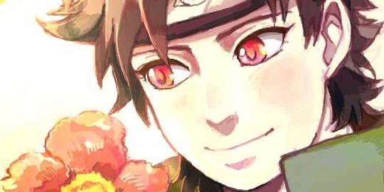 Konoha Shinden - Nouvelle Légende de Konoha, Actu Light Novel, Light Novel, Naruto, Masashi Kishimoto, Jump Next,