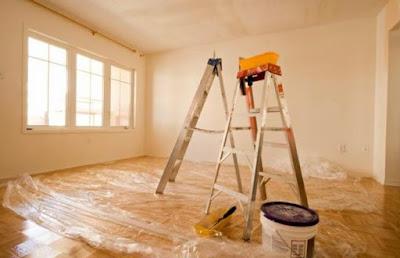 Consejos sobre las reformas en el hogar