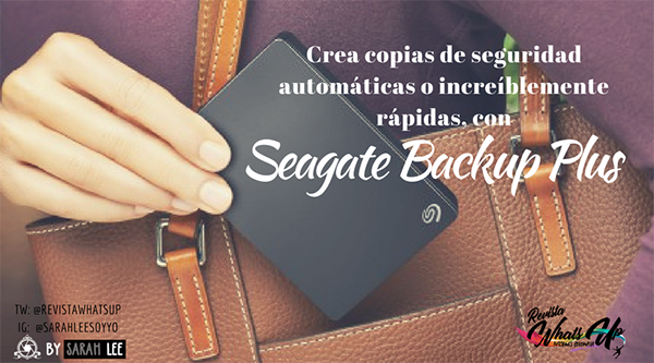 Seagate-Backup-Plus