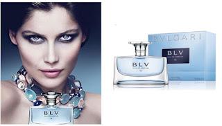 Top 10 Parfum Bvlgari Terbaik Tahun 2015