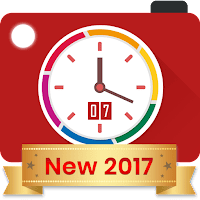 Auto-Stamper:-Timestamp-Camera-App-for-Photos-v 3.0.14-(Latest)-APK-for-Android-Free-Download