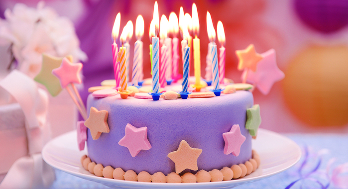 Other Than Birthday And Anniversary Desserts The Net Cake Shops Offer For Almost All Unique Occasions Be It Diwali Online Booking Or Maybe