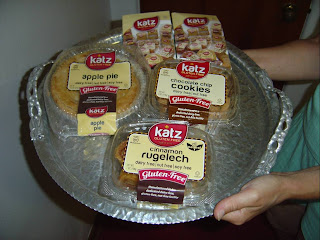 Katz Gluten Free Bakery products.jpeg
