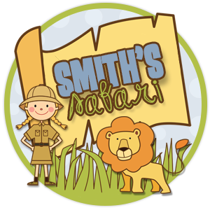 Smith's Safari