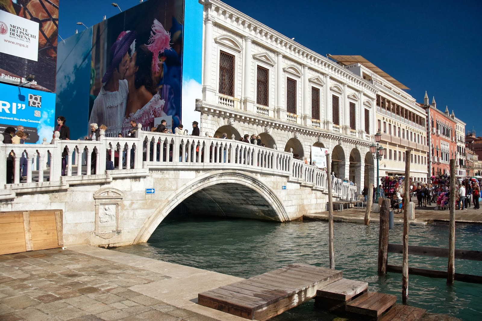 Wenecja co trzeba zobaczyć?