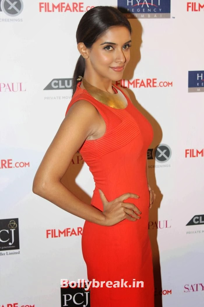 , Asin Hot Photo Gallery