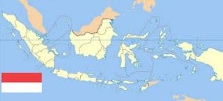 Nama Ibukota Provinsi Di Indonesia