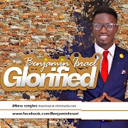 Download Mp3 : Benjamin Israel – Glorified