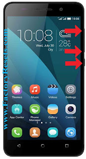 hard-Reset-Huawei-Honor-4X.jpg