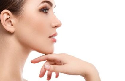 Tips To Have Bright Skin - Skin Care Tips