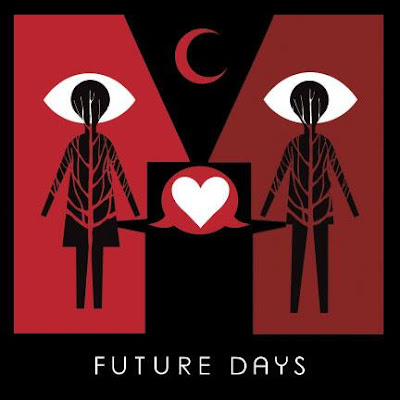 future days lyrics