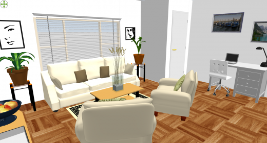 Homestyler Interior Design Latest Apk For Android