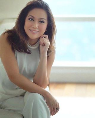 POWER: Meet The Powerful Pinay Celebrities Who Celebrate Womanity