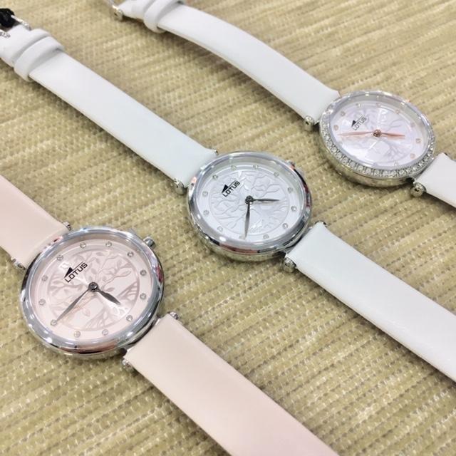 72829914b26a Relojeria Granada  🦋De nuevo en tienda—  Nuestra amplia gama de ...