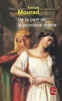 http://exulire.blogspot.fr/2015/05/de-la-part-de-la-princesse-morte-kenize.html