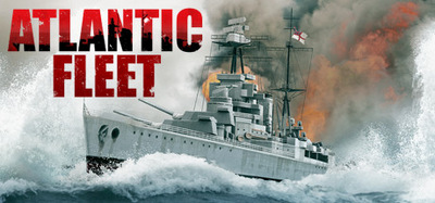 atlantic-fleet-pc-cover-www.ovagames.com