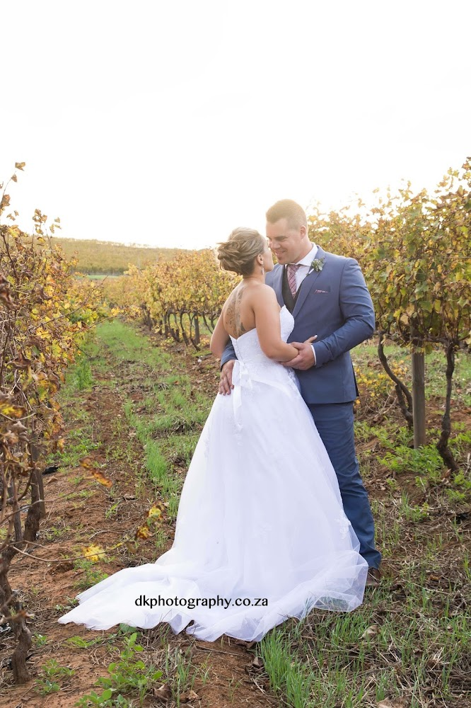 DK Photography 17 Preview ~ Lauren & Kyle's Wedding in Cassia Restaurant at Nitida Wine Farm, Durbanville  Cape Town Wedding photographer