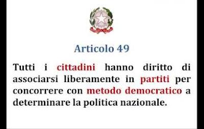 https://www.senato.it/1025?sezione=123&articolo_numero_articolo=49