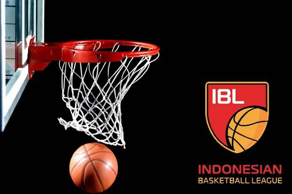 Indonesian Basket League