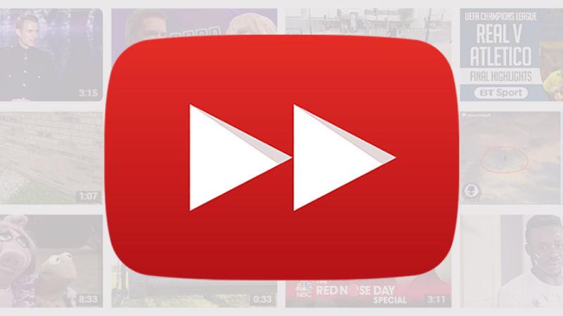 Cara menjadi Youtuber yang menghasilkan