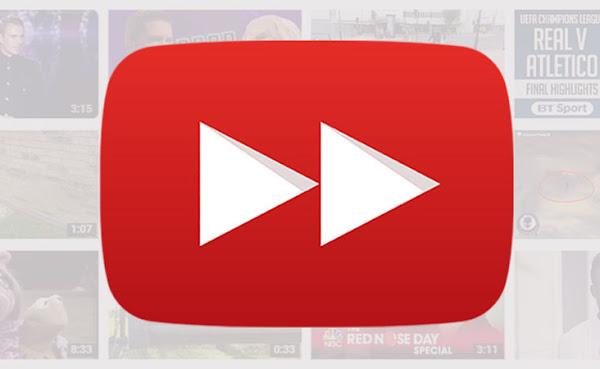 Cara Menjadi Youtuber yang Menghasilkan Uang Khusus Pemula
