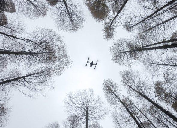 Skypixel concurso fotografia áerea drones 2016