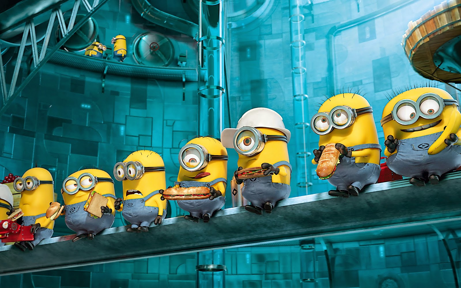 the-best-cartoon-minions-wide-high-definition-for-desktop-background-wallpaper-image-free