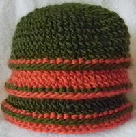 http://www.ravelry.com/patterns/library/reversible-tiers-hat